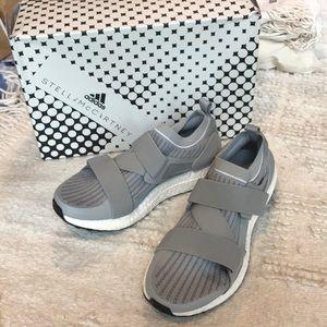 Adidas by Stella McCartney Ultraboost X S